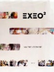 EXEO2catalogue