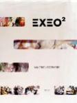 EXEO2catalogue