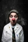 Emma_la_clown_1
