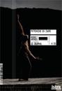 Patrimoine en Isère Journal n°25 - Septembre 2012