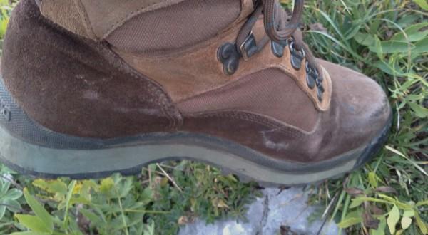 chaussure-montagne2-color