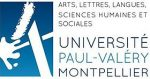 logo_univ_paul_valery