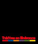 logo-Villeneuve en Scène