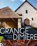 Grange_dimiere pour NL