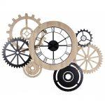 horloge-rouages