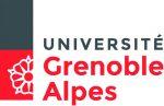 uga-logo-grenoble